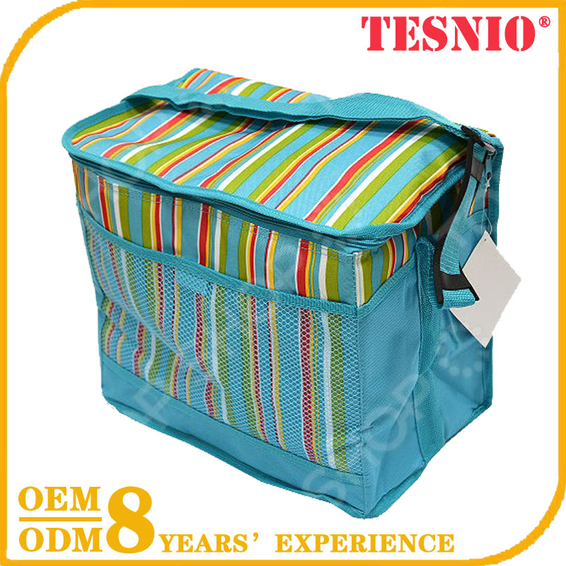 Mochilas Ice Pack For Beer Lunch Bag With Containers Disposable Tesnio